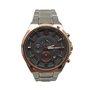 Relógio Orient Masculino Multifunção