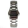 Relógio Orient Masculino Prata