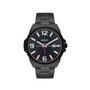 Relógio Orient Masculino Preto Sport